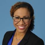 Alexandria Reyes