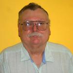 Peter Bergstrom