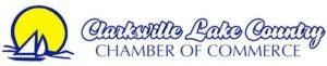 Clarksville Chamber Logo
