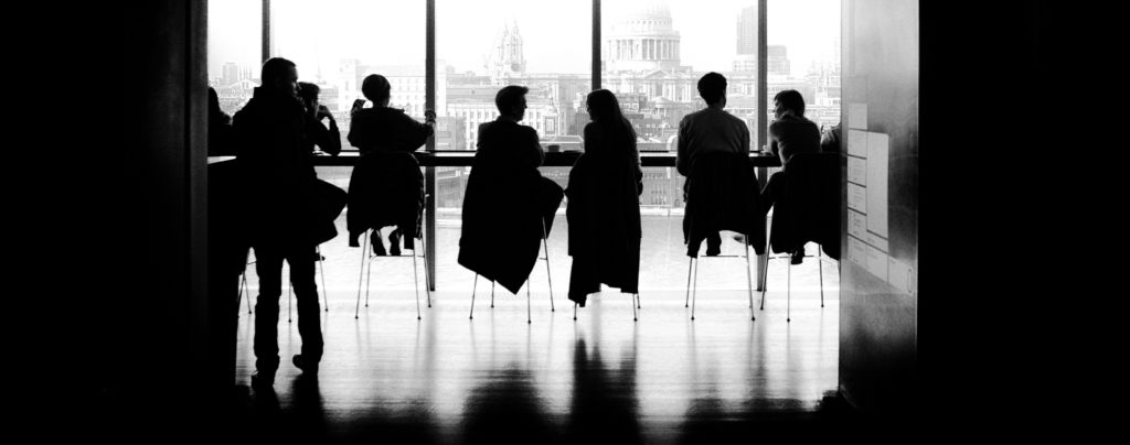 Board of Directors – Literacy InterActives, Inc