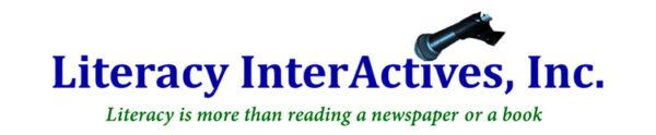 Literacy InterActives, Inc
